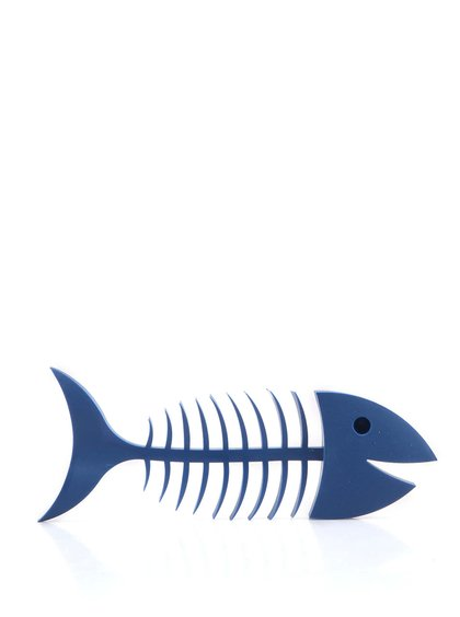 Suport navy săpun Umbra Wishbone