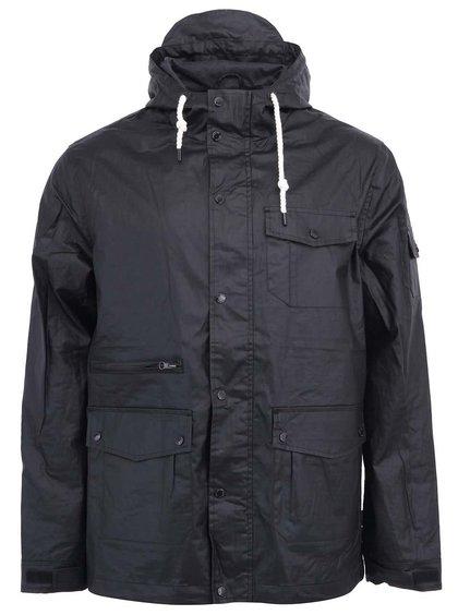 Jachetă bărbătească Farlham Bellfield - neagră