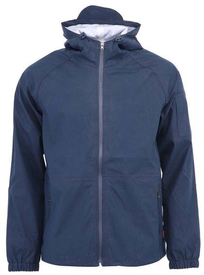Jachetă de ploaie Bellfield Polton - navy