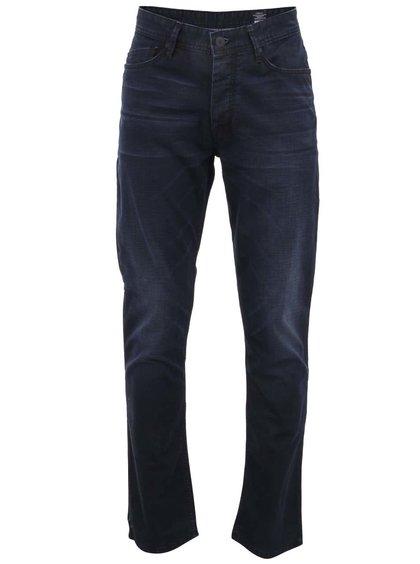 Tmavě modré džíny Voi Jeans Tailor