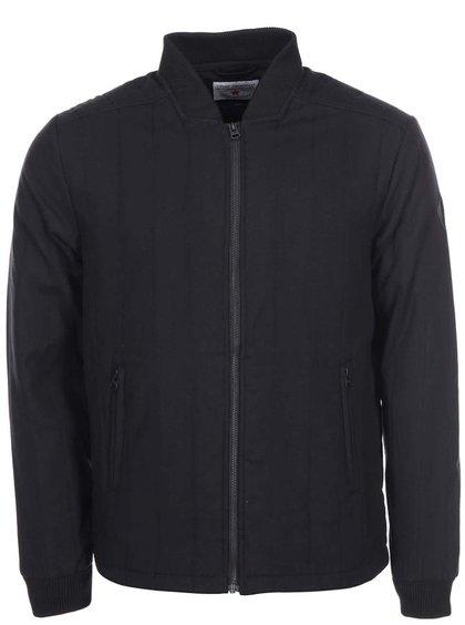 Jachetă bărbătească subțire, matlasată, de la Shine Original