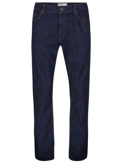 Tmavě modré džíny Element Rochester