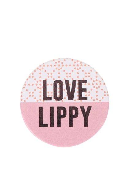 Oglindă compactă Disaster Arm Candy Lippy