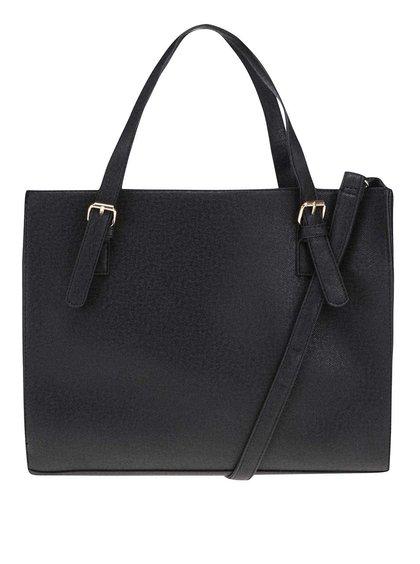 Černá kabelka Haily´s Monica