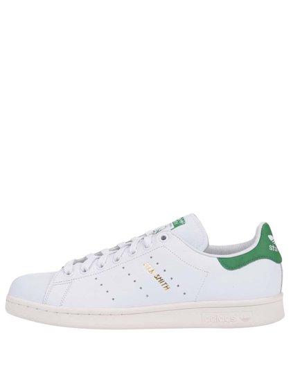 Pantofi sport adidas Originals Stan Smith din piele
