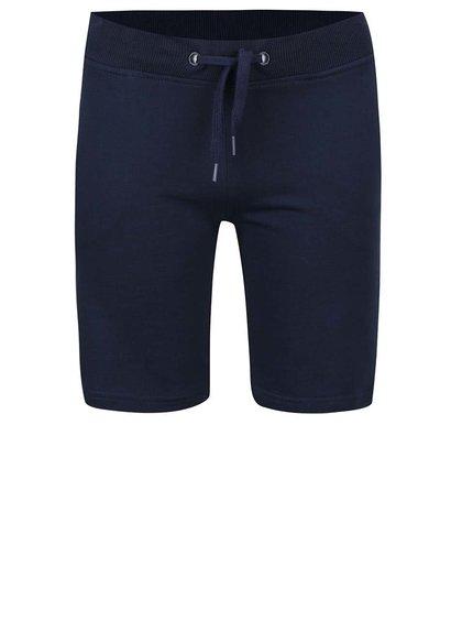 Pantaloni scurți name it Vukas navy pentru băieți