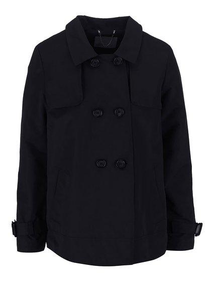 Jachetă Vero Moda Canyon neagră