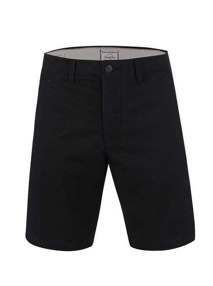 Pantaloni Jack & Jones Graham negri