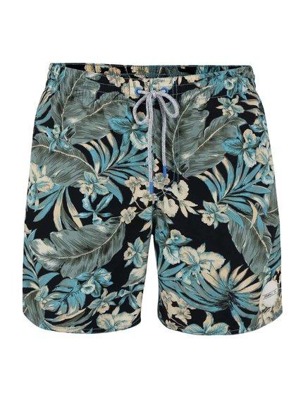 Pantaloni de plajă O'Neill Paradise cu print colorat