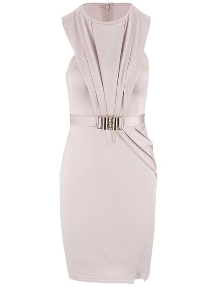 Rochie Lipsy nude