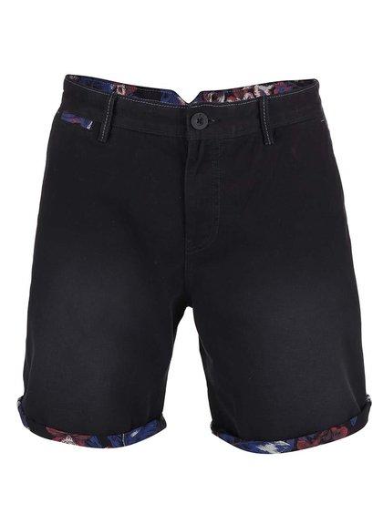 Pantaloni scurți  O'Neill Friday Afternoon negri