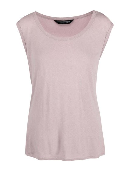 Top Dorothy Perkins roz