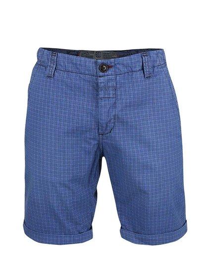 Pantaloni scurți Dstrezzed albaștri