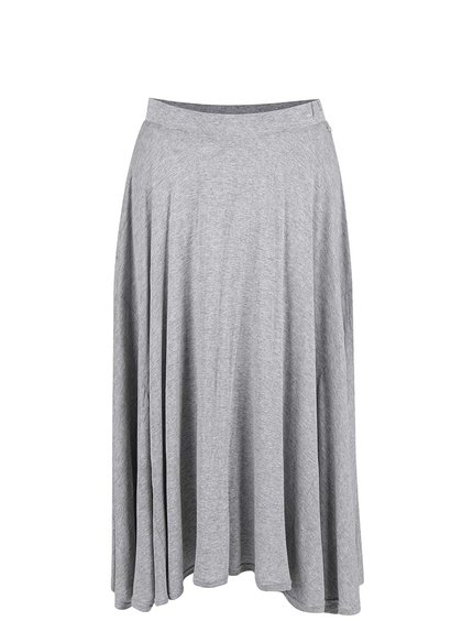 Sivá sukňa Bench Pretense