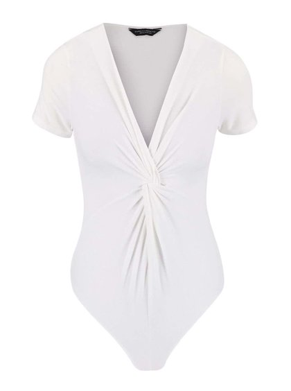 Body Dorothy Perkins crem