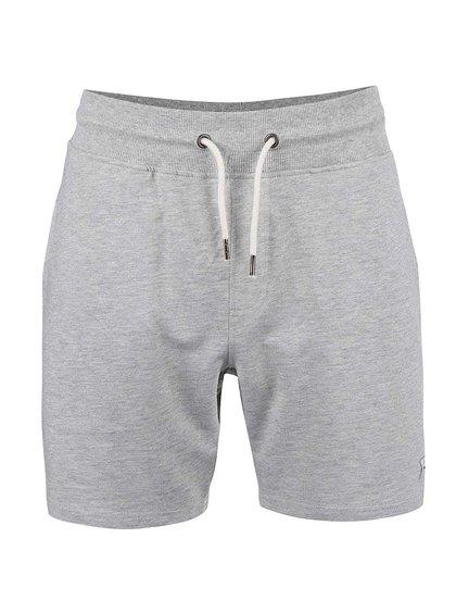 Pantaloni de trening ONLY & SONS Santin gri