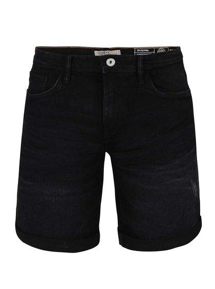 Pantaloni scurți Blend negri