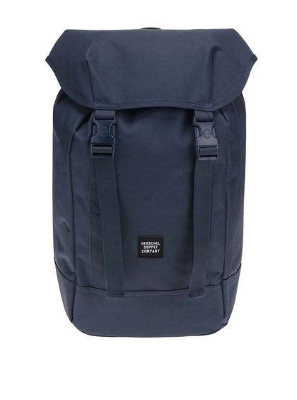 Modrý pánský batoh Herschel Iona