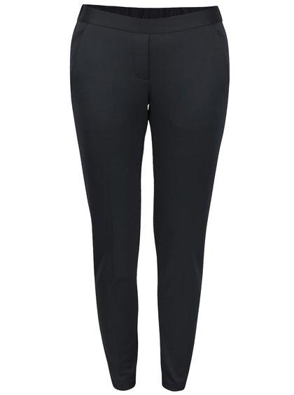 Čierne dámske nohavice Nautica