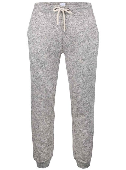 Pantaloni Burton Menswear London gri