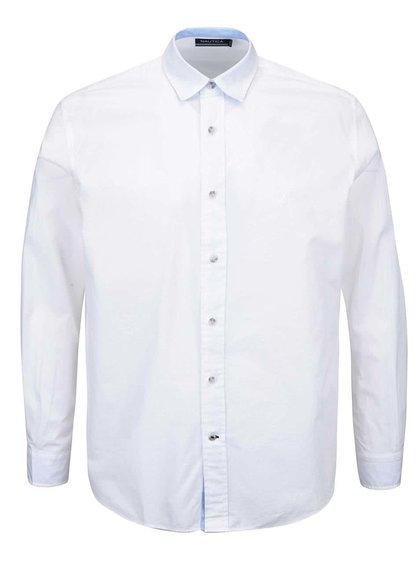 Bílá pánská košile Nautica