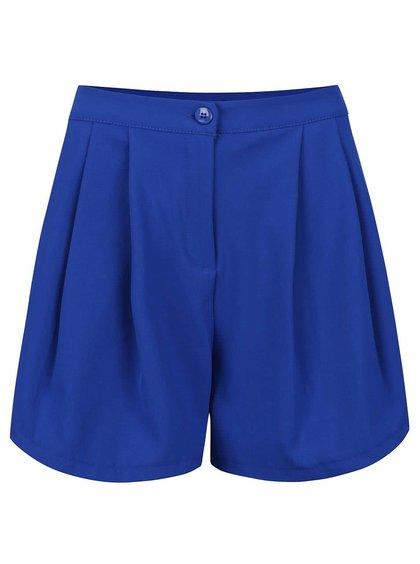 Pantaloni scurți Alchymi albastru închis