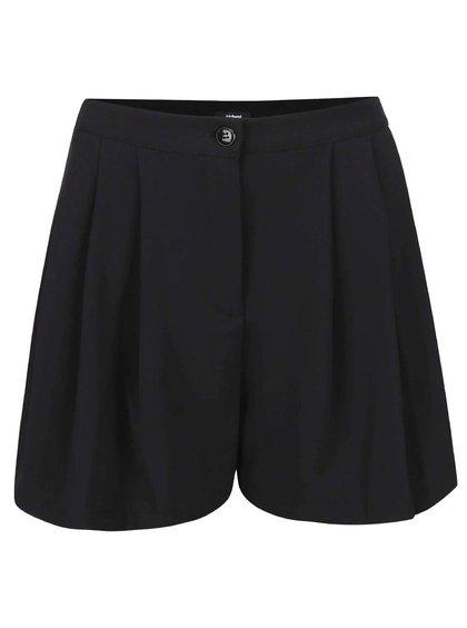 Pantaloni scurți Alchymi negri