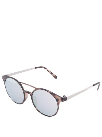 Ochelari de soare Le Specs Demo Mode