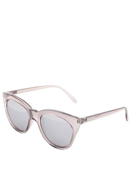 Ochelari de soare Le Specs Halfmoon Magic