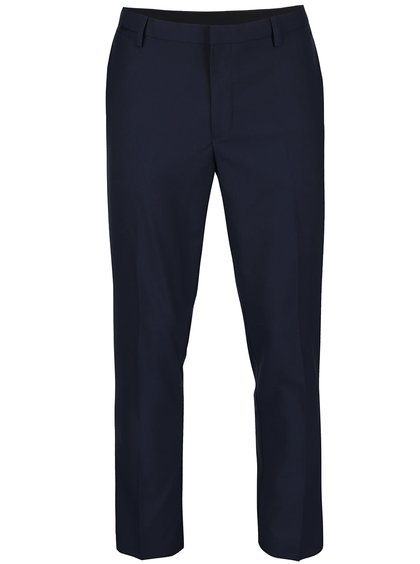 Pantaloni skinny fit Burton Menswear London