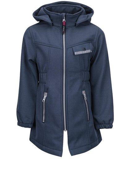 Jachetă subțire pentru fete name it Alfa