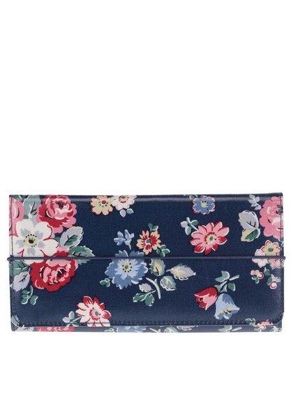 Geantă pentru documente cu model floral Cath Kidston