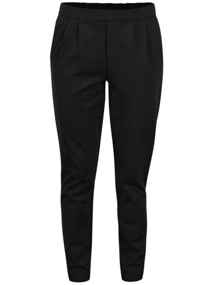 Čierne nohavice ONLY R