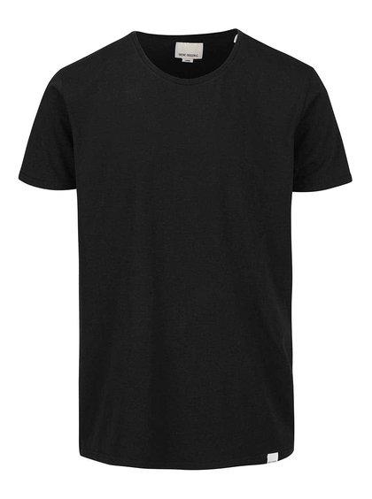 Tricou negru Shine Original
