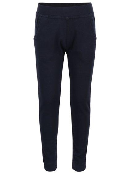 Pantaloni bleumarin Blue Sevn pentru băieți