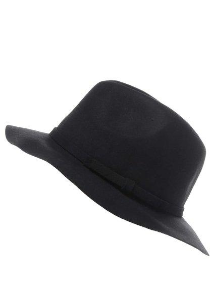 Pălărie neagră TALLY WEiJL