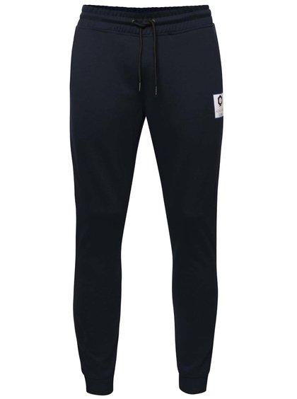 Pantaloni sport Jack & Jones Radical
