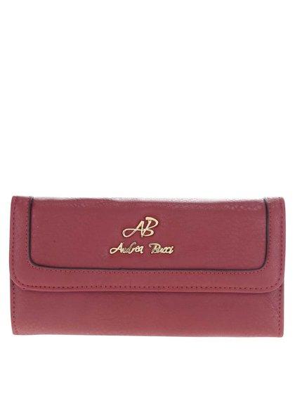 Vínová peňaženka Andrea Bucci
