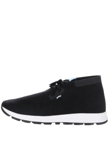 Pantofi sport negri Native