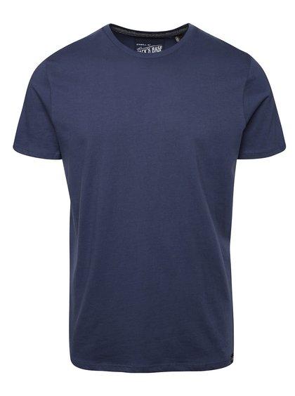 Tricou slim fit O'Neill Jack's base albastru