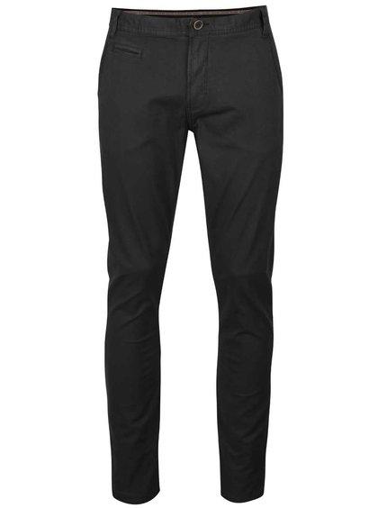 Černé kalhoty Blend