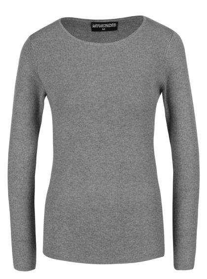 Bluză gri Haily´s Karen
