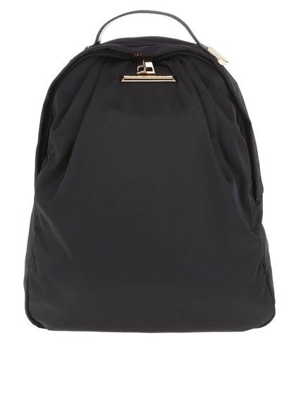 Čierny menší batoh Dorothy Perkins