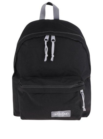 Černý batoh Eastpak Padded pak´r