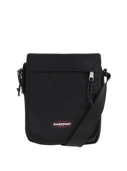 Černá crossbody taška Eastpak Flex