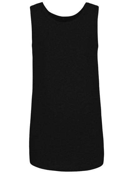 Rochie tricotată neagră name it Vixa pentru fete