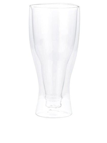 Pivní sklenice Kitchen Craft