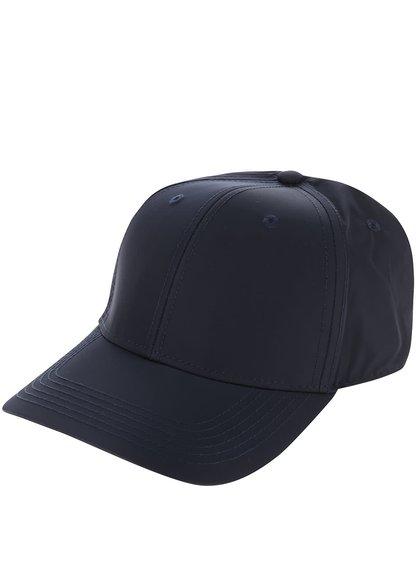 Șapcă bleumarin Jack & Jones Shiny