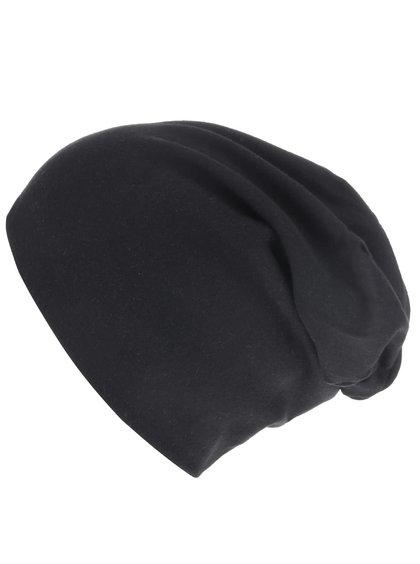 Černá čepice Haily´s Mütze