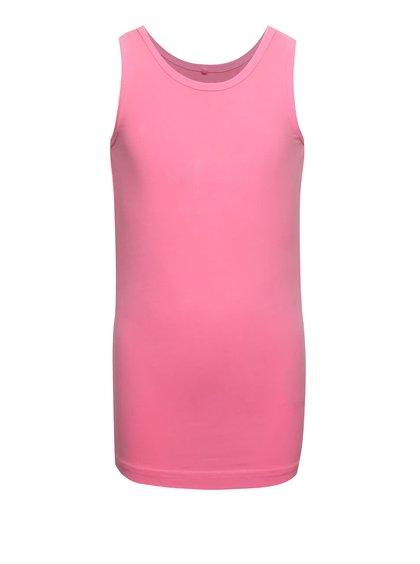 Maiou roz neon name it Vixa pentru fete